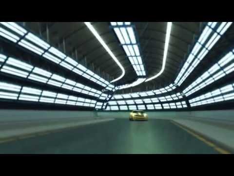 BumbleBee Transformer ft Website Guru with audio