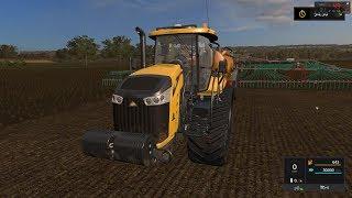 Farming Simulator 17 odc.31