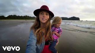 Lauv - Breathe (Music Video)