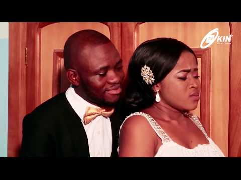 IFE TOKORO LATEST YORUBA MOVIE 2017 Starring Femi Adebayo