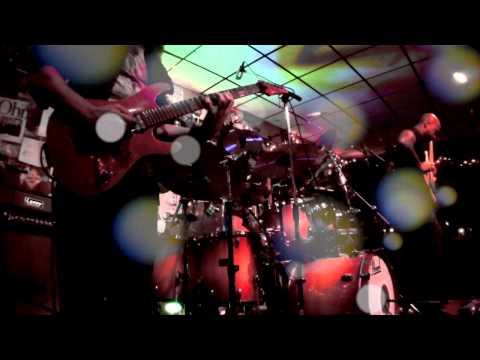 Kiko Loureiro highlights: live at the Baked Potato, Los Angeles, December 20 2013