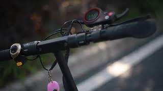 최신형 부모 어린이 성인 미니 접이식 전기 자전거 소형…