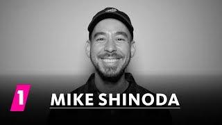 Baixar Mike Shinoda im 1LIVE Fragenhagel | 1LIVE