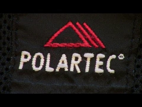 """""""POLARTEC: Code for Warm"""" by TheGearTester"""