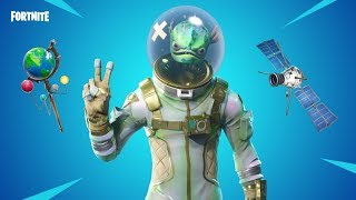 LEVIATHAN SKIN IS BACK! Fortnite ITEM SHOP August 15th