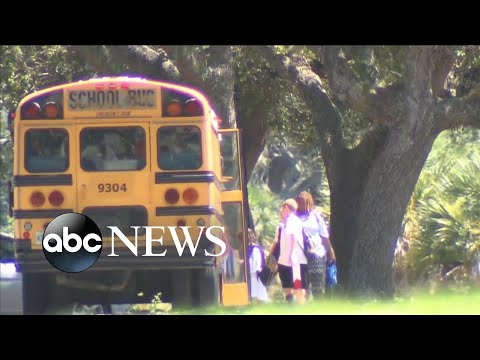 31-of-kids-in-Florida-tested-for-COVID-19-are-positive-l-ABC-News