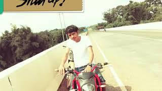 Khmer Remix 2018 By Speeder Thet  Convert Video
