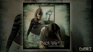 Relinquished - 05. Vague Recollection [Prog Metal / Death Metal]