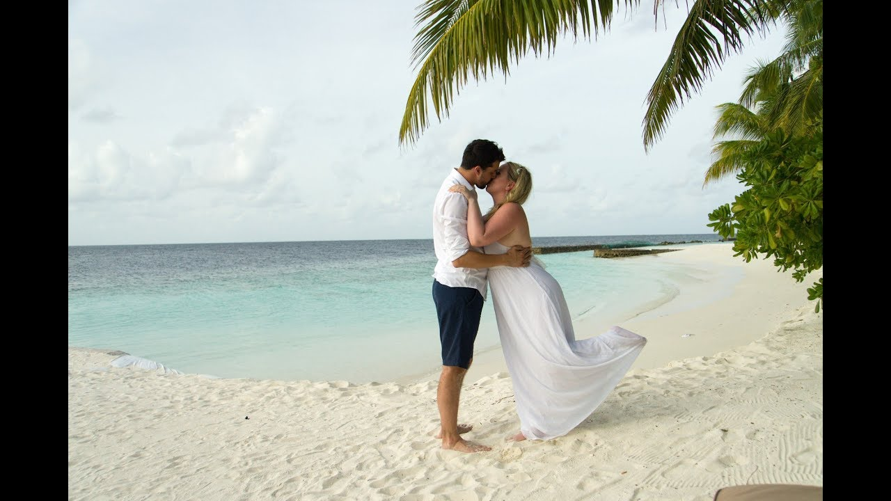 dream honeymoon Dreams punta cana is a top all inclusive wedding resort make your caribbean destination wedding planning easy with honeymoons, inc.