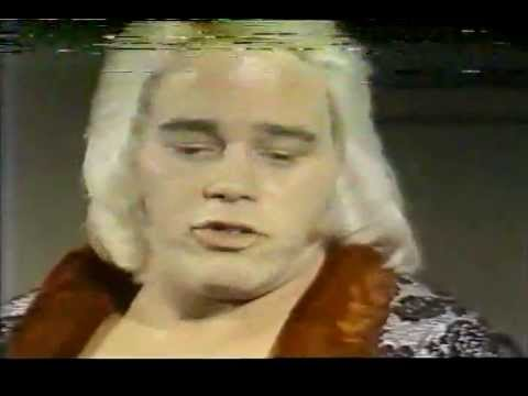 Roy Shire's San Francisco 1978 - News profile on Pro Wrestling