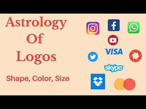 Branding your Business via Jyotish- (COLORS)- Part-1- Introduction