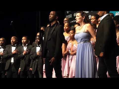 Old Mutual Choir Festival - Promo