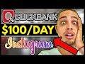 Clickbank For Beginners   Make Money On Instagram FAST!