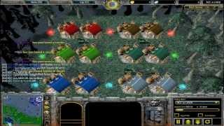 SCC VS LAKSI (DOTA Tournament - CHAMPIONSHIP)(ImbaHouz Internet Cafe - DOTA Tournament 2012 December 23, 2012., 2013-01-09T22:14:22.000Z)