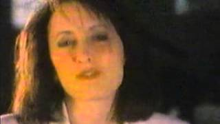 Marie Philippe - Train d