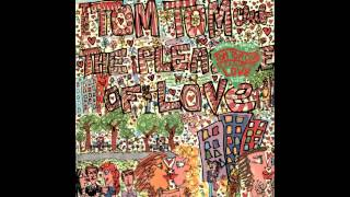 Tom Tom Club Pleasure Of Love