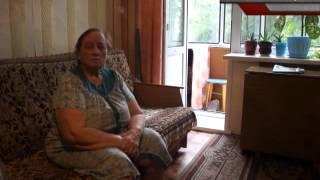 Мошенники сново обманули бабушек