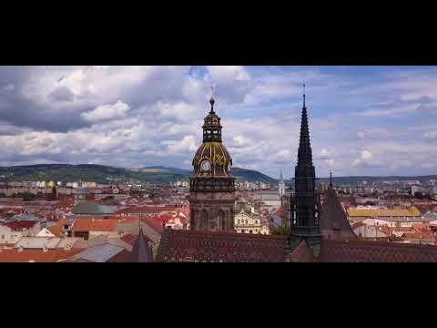 Durisova TV  Summer in Slovakia