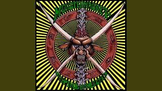 Provided to YouTube by Daredo Ozium · Monster Magnet Spine of God ℗...