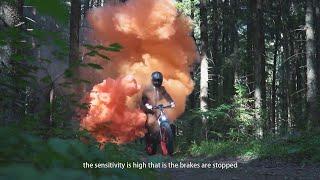 BEST Electric folding Bike Sheng milo MX01 1000W Chepest | Aliexpress