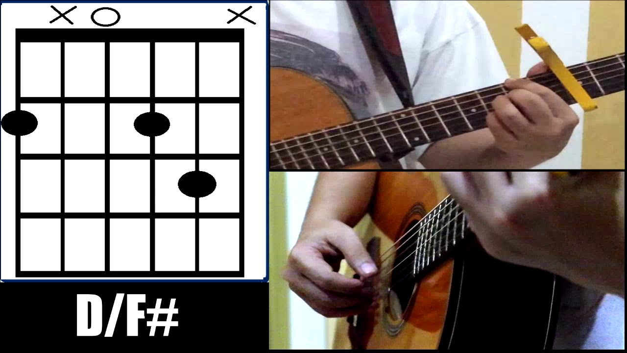 The Book Of Life I Love You Too Much Chords Tutorial Youtube