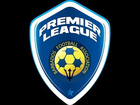 BFA Premier League - April 28th 2018