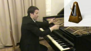 Сольфеджио #11 Ритм в музыке