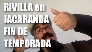 05 Rivilla - Cabaretero Residente