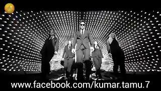Nepali remix song Palo kholo walo kholo