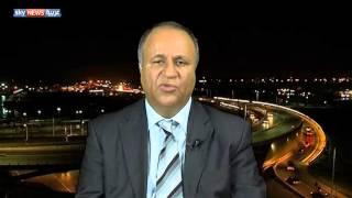 بن حمو: سياسة استباقية للأمن المغربي
