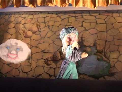 Presentation generale  Les Amis Des Marionnettes