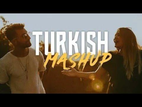 Turkish Mashup 1 Kadr X Esraworld S A B Channel Youtube