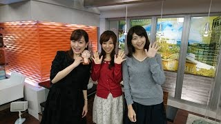 http://www.hbc.co.jp/event/ana_reading/index.html 私と僕、この二人...