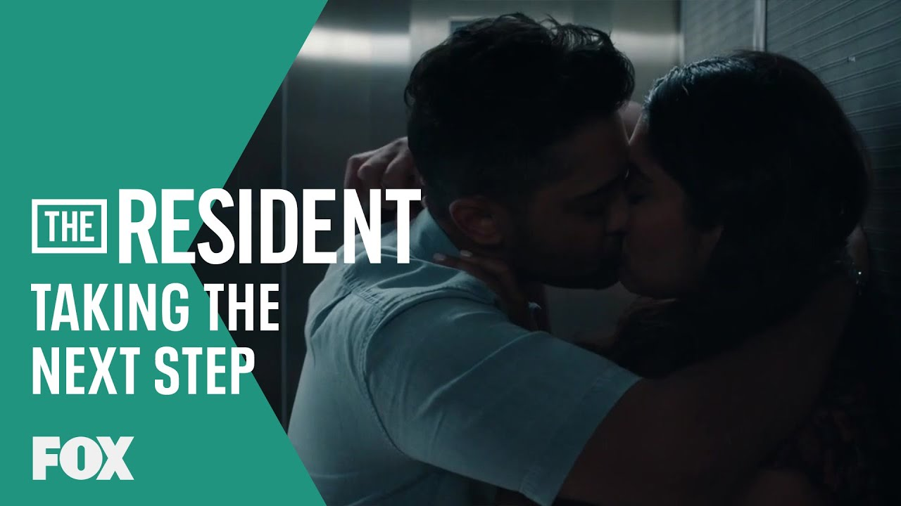 Download No More Back And Forth | Season 5 Ep. 1 | THE RESIDENT