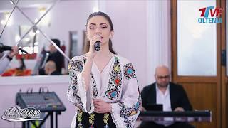 Descarca Anca Mihalcea - Nou 2020 Colaj Ascultare LIVE