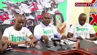 GOOD NEWS  Global Publishers Yaja na Promosheni Kabambe