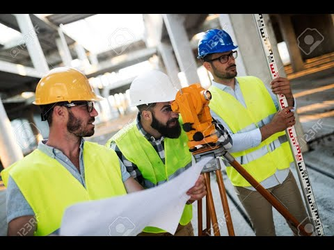 Job in Dubai 43, Engineer jobs in construction Company
