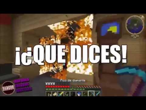 SE QUEMA LA CASA ! ! ! ! ! ! ! ! - MOMENTOS DIVERTIDOS DE VEGETTA 777 #2