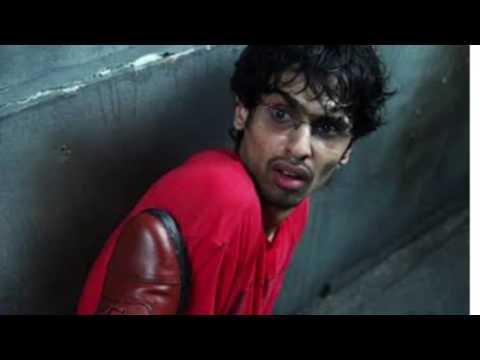 Shruti Kale Shah | REGE | MARATHI MOVIE | Aalap | Raag Purya Dhanashree | Part 1
