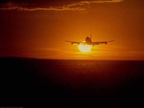 883 - Aeroplano