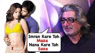 Shakti Kapoor's Funny Comment On Tanushri Dutta & Nana Patekar Recent story