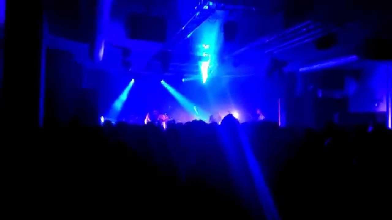 verdena-alieni-fra-di-noi-live-enigmamelo