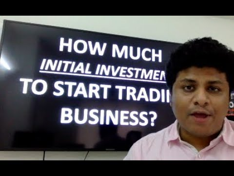 Go options binary trading systems that work