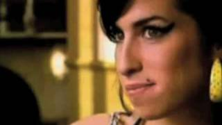 Back to Black & Blake - Amy Winehouse Interview Compilation (Part 3)