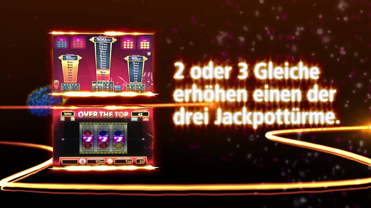 hoher jackpot lotto