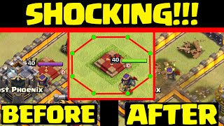 Clash of Clans ♦ SHOCKING ATTACK!♦ The Lightning STORM ♦ CoC ♦
