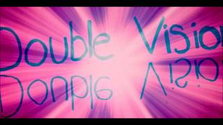 Double Vision 3OH!3 Music Video Stop Motion