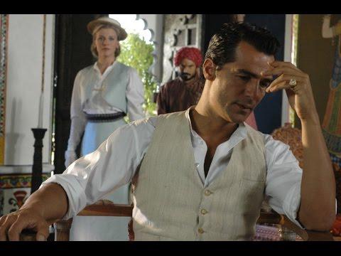 Wer Liebe Verspricht Liebesfilm, DE 2008_Rebecca