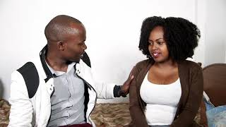 Bedsitter Chronicles: How to deal with unfaithful girlfriend!!!