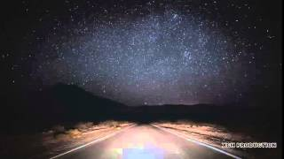 John Legend - All of Me (Bachata remix) ♫